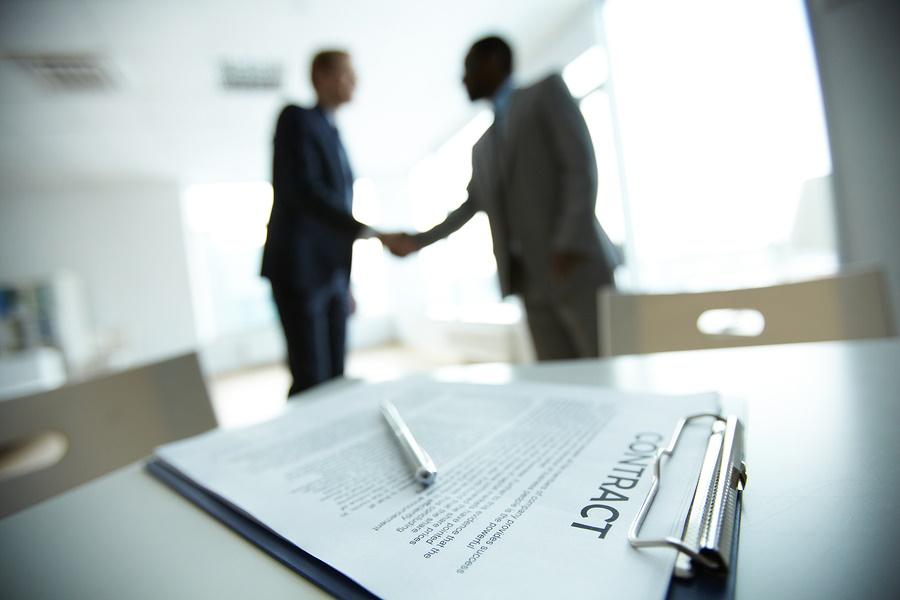 Strategii-de-negociere-a-contractului (1)