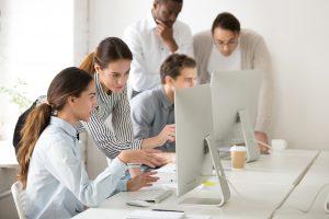 Consultanta integrare angajati
